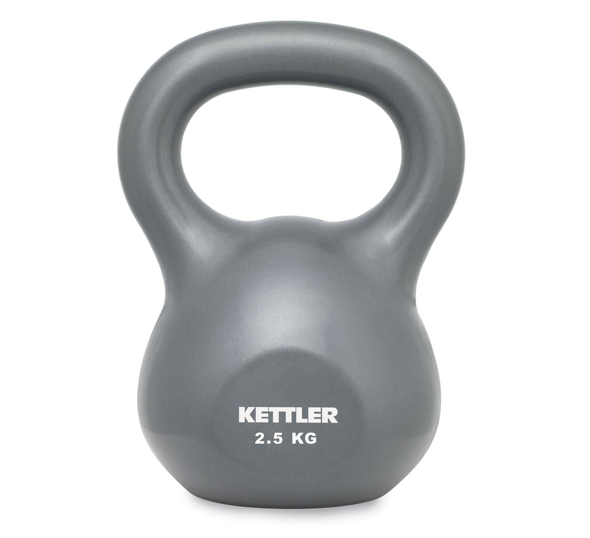 Kettler  Kettle Bell Basic 2