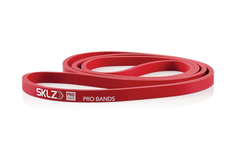 SKLZ Pro Bands Light