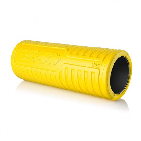 SKLZ  Barrel roller XG(Soft)