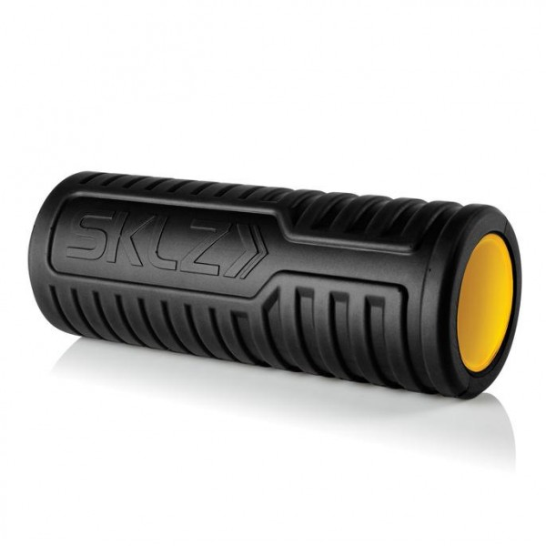 SKLZ  Travel Barrel Roller