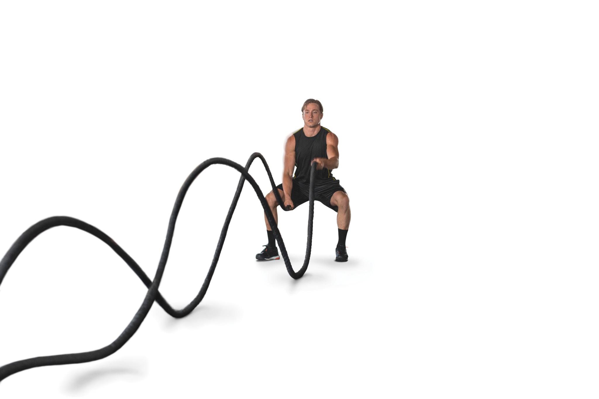 SKLZ Training Rope Pro