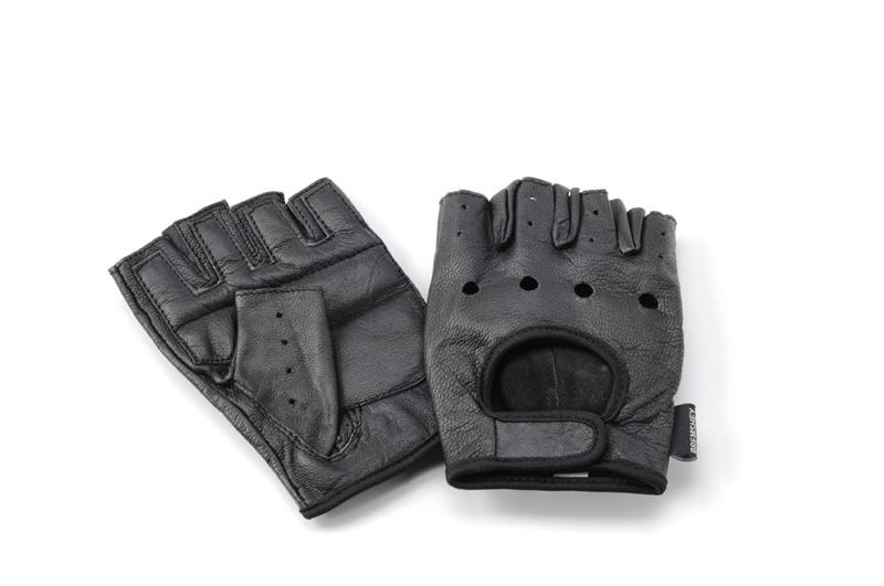 Fitness handschoen Fit sport S