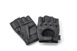 Fitness handschoen Fit sport XL