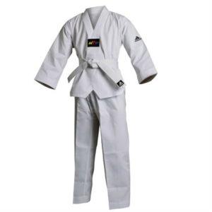 Adidas Taekwondopak Starter