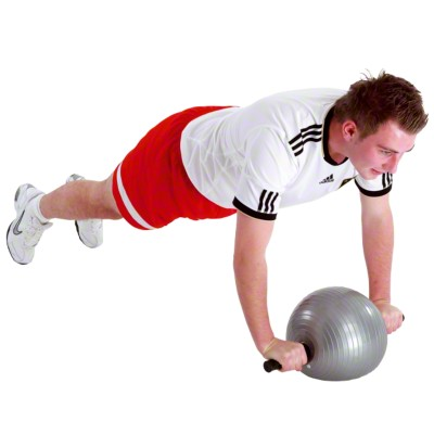 Sport-Thieme ® Push-Up Bal