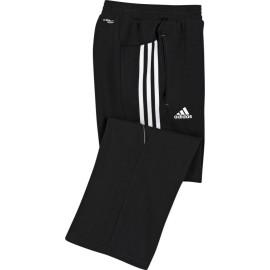 Adidas T12 Team Joggingbroek - Jeugd - Zwart