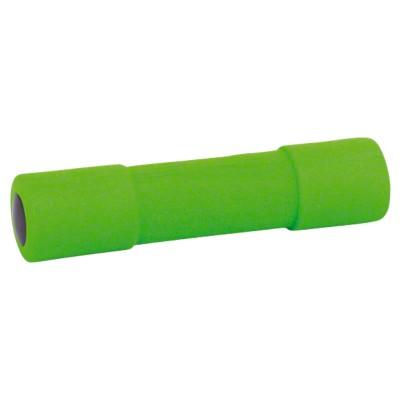 Sport-Thieme Aerobic Soft halters