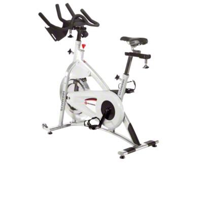 Schwinn ® Indoorcycle   A.C.™ Sport