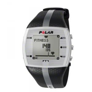 Polar hartslagmeter FT7