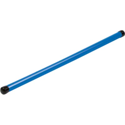 Sport-Thieme Gewichtstaven   Weighted Bars