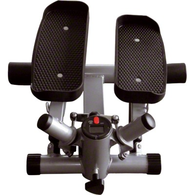 Sport-Thieme ® Mini Stepper met computer