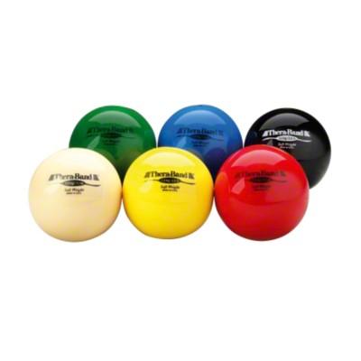 Thera-Band ® gewichtenballen set