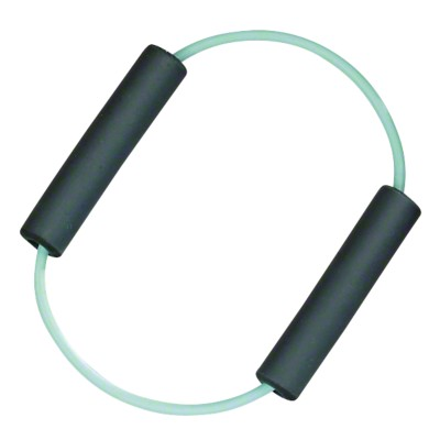 Sport-Thieme ® Fitness-tube ring 10 per set