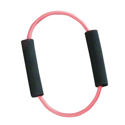 Sport-Thieme ® Fitness-tube ring 10 per set