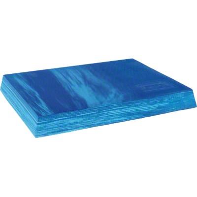Sissel ® BalanceFit Pad