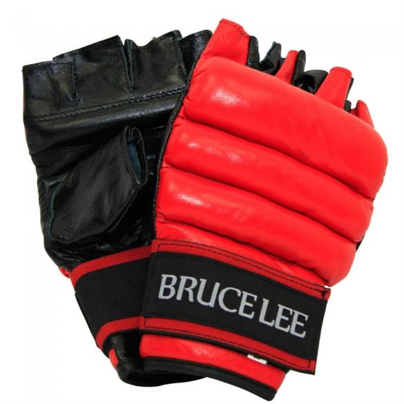 Bruce Lee  Allround MMA Handschoenen