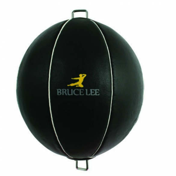 Bruce Lee Double End Ball