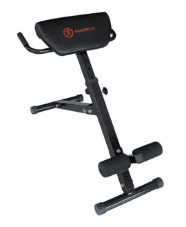 Marcy  CT4000 Roman Chair - Rugtrainer