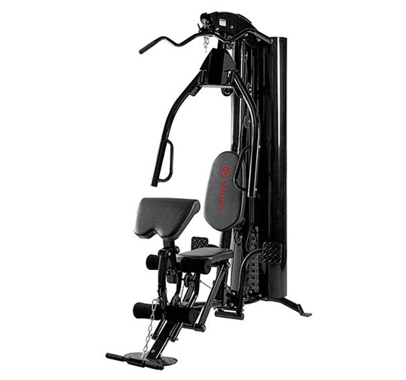 Marcy HG7000 Press Gym