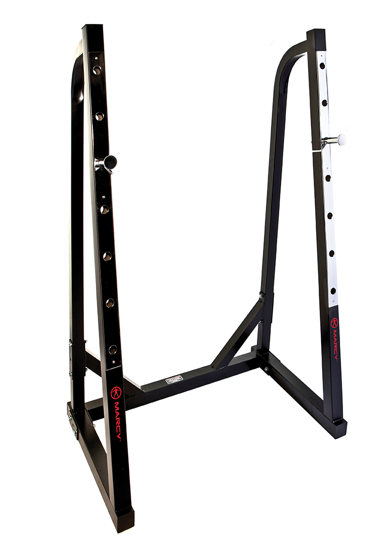 Marcy  SR3000 Squat Rack