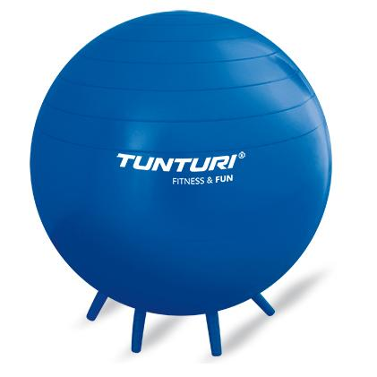 Tunturi sit ball anti Burst