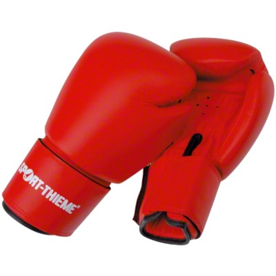 Sport-Thieme ® Bokshandschoenen Workout