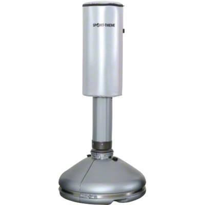 Sport-Thieme ® Punch-cilinder