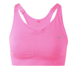Only Play Sophie Bra roze