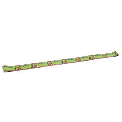 Sport-Thieme ® elastische band