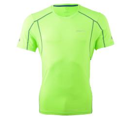 Craft  Focus Cool SS Shirt groen