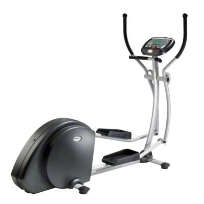 Emotion Fitness ® Crosstrainer   Basic Cross 500