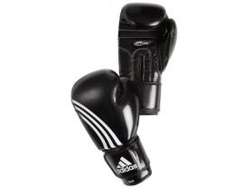 Adidas Shadow Bokshandschoenen