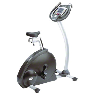 Emotion Fitness motion cycle 500