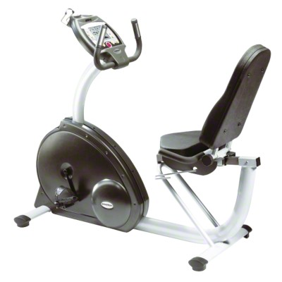 Emotion Fitness motion relax 500