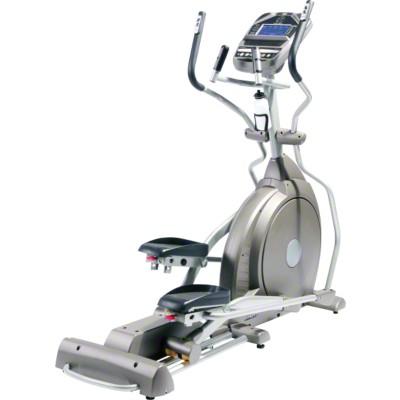 U.N.O. Fitness U.N.O.® Crosstrainer XE 4.3 Pro