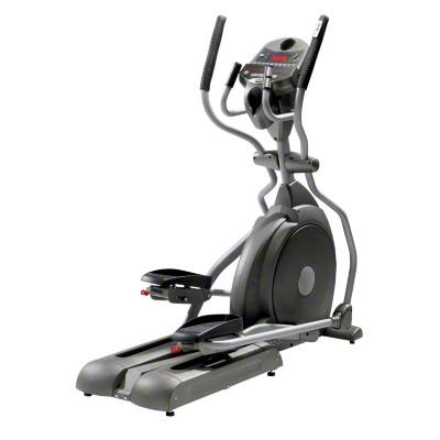 U.N.O. Fitness U.N.O.® Crosstrainer XE2000