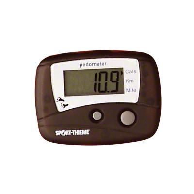 Sport-Thieme ® pedometer