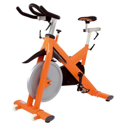 Sport-Thieme ® Indoor Cycle Professioneel
