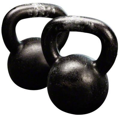 Sport-Thieme ® Kettlebell