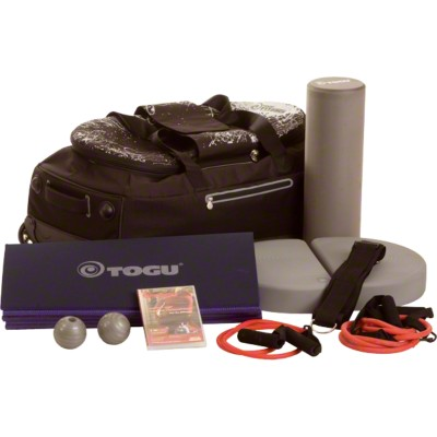 Togu  FitPack Functional Set