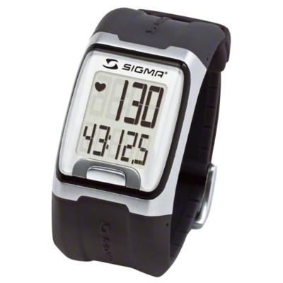 Sigma Sport Sigma® Hartslagmeter PC 3.11