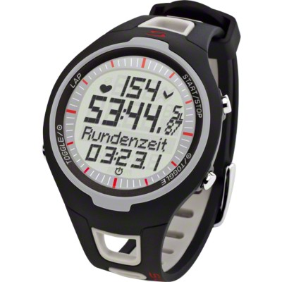 Sigma Sport Sigma® Hartslagmeter   PC 15.11
