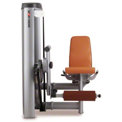 Sport-Thieme ® Beenstrek-machine   JS