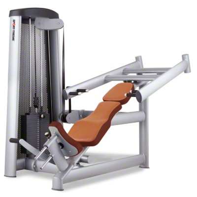 Sport-Thieme ® Beenstrek-machine