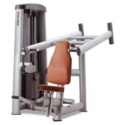 Sport-Thieme ® Schouderdruk-machine JS