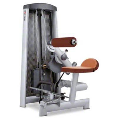 Sport-Thieme ® Buikspier-machine   JS