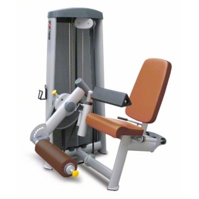 Sport-Thieme ® Beenbuig-machine zittend   JS