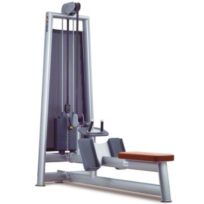 Sport-Thieme ® Roei-machine