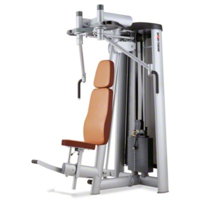 Sport-Thieme ® Butterfly machine   JS