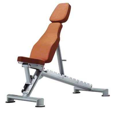 Sport-Thieme ® Multifunctionele bank JS